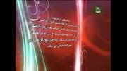 احادیث تصویری ائمه اطهار علیهم السلام موسسه انصار الحسین (ع)
