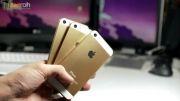 تشخیص آیفون 5 اس iphone 5s تقلبی