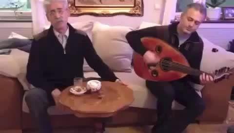 ناصر رزازی-جمیله