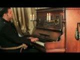 آهنگ جدید سعید عرب