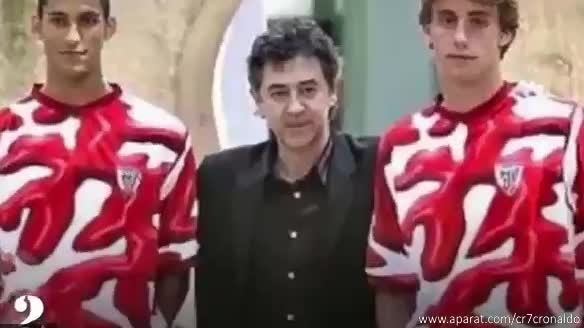 10 لباس بد رنگ و زشت تاریخ فوتبال