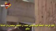 سوریه قابل توجه عزیزان اهل سنت حتما ببینند تفرقه را
