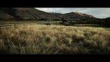 طبیعت نیوزیلند