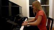 پیانو کاراگاه گجت عالیه