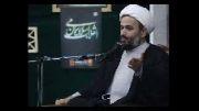 سخنرانی شنیدنی استاد پناهیان درباره عید غدیر