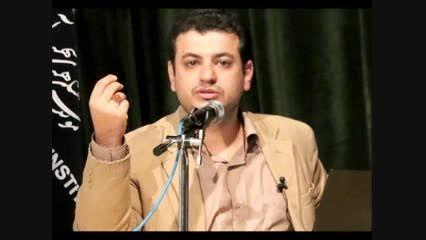 رائفی پور   پشت پرده جنایت فرودگاه جده