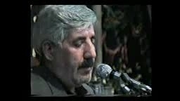 نی نوا - 1 - استاد کریمخانی - نی منصور دلشاد.
