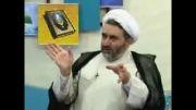 نام چند پیامبر در قرآن کریم آمده؟