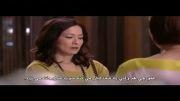 سریال تایوانی فقط تو.ق17.پ3.میخوام چی یی رو خوشحال کنم!