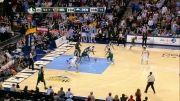 ده بازی برتر مرحله گروهی فصل 13-2012 لیگ بسکتبال NBA