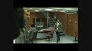 """بخشی از فیلم """" غلط انداز """" دوبله شده به زبان ترکی آذری"""