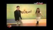 بحران عدم صداقت در بی بی سی فارسی