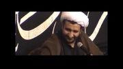 حجت الاسلام حسنی - شناخت امام علیه السلام