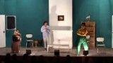 تئاتر داماد دیوانه قسمت دوم - Crazy Groom Part 2