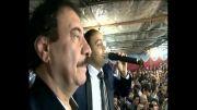 حمید فلاح - جواد یساری