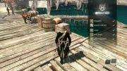 assassins creed iv با بازی خودم