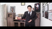 آموزش بادیگاردی و دفاع شخصی International Persian Bodyguard