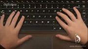 معرفی لپتاپ های لنوو سری جی