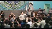 کلیپ تصویری مراسم جشن میلاد امام حسن عسگری علیه السلام