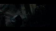 جدیدترین تریلر The Hobbit-The Battle of the Five Armies