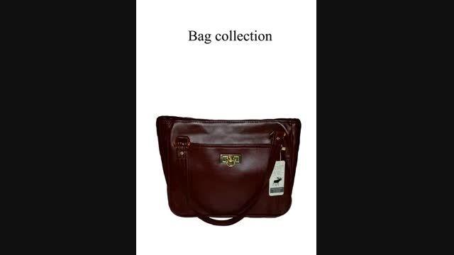 فروش عمده کیف