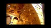 دل به دل (با صدای همایون شجریان) ویژه ولادت امام رضا(ع)