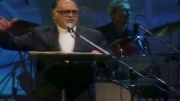 محمد نوری- واسونک- آهنگ محلی شیرازی