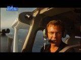 پرواز آموزشی با سسنا 172