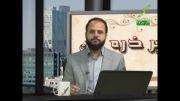 اتهام شبکه کلمه به ملازاده (شبکه وصال فارسی)