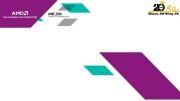 برنامه های AMD برای نمایشگاه موبایل MWC 2014