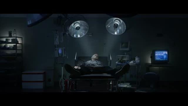 تریلر موزیک ویدئوی Phenomenal از Eminem