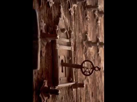 آهنگ بسیار زیبا از جیپسی کینگز