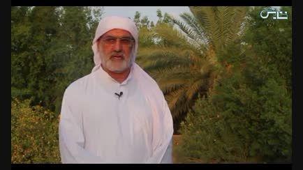 فضیلت ذى الحجه - شیخ عبدالله منصورى