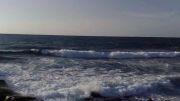 دریای سرخ