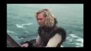 اجرای آهنگ سریال Game of Thrones با پیانو