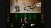 مداحی محمد حسین طاهری فرزند حاج محمد رضا طاهری