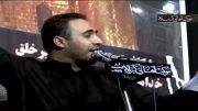 ملا محمد فصولی-شهادت امیرالمومنین1434-عربی