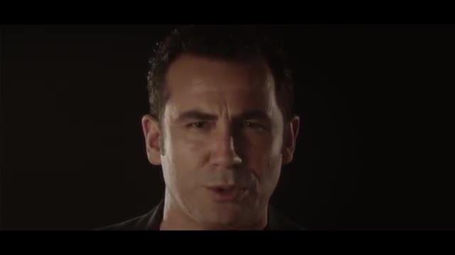 موزیک ویدیو فرهات گوچر ( Ferhat Göçer - Kalbe Kiralık)