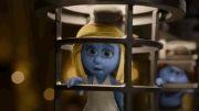 انیمیشن The Smurfs 2 2013 | دوبله فارسی | پارت 08