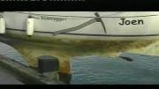 قایق و کشتی نانو از نانو استور www.nano-store.ir