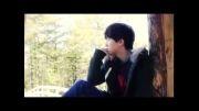 ♥♥♥موزیک ویدیوی لی سونگی♥♥♥
