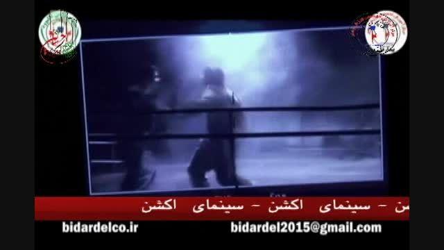 بیدار دل در روز معلم و پدر  میدان امام حسین علیه السلام