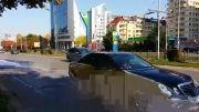 Samsung Galaxy Note 3 1080p @ 30fps video sample