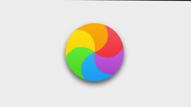 شهرسخت افزار: ویژگی های پنهان OS X EI Capitan