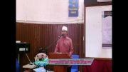 استاد امیر الرحمن (مقام نهاوند )مالزی