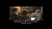 مستند سفر به ماورا الطبیعه(قسمت سوم)