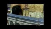 مستند - ترکیبی( ایوان عشق مدینه ) در مورد حیدر کرار علی ع