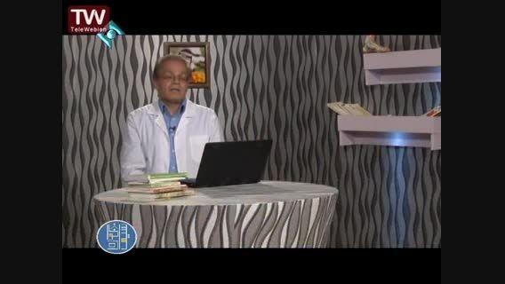 انواع نوروتراپی و روشهای تشخیص و درمان کودکان بیش فعال