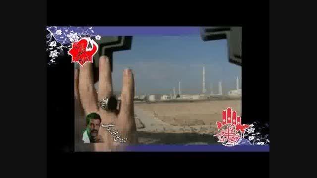 حاج سید محسن حسینی