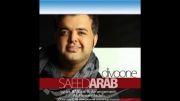 آهنگ جدید و فوق العاده زیبای سعید عرب به نام دیوونه